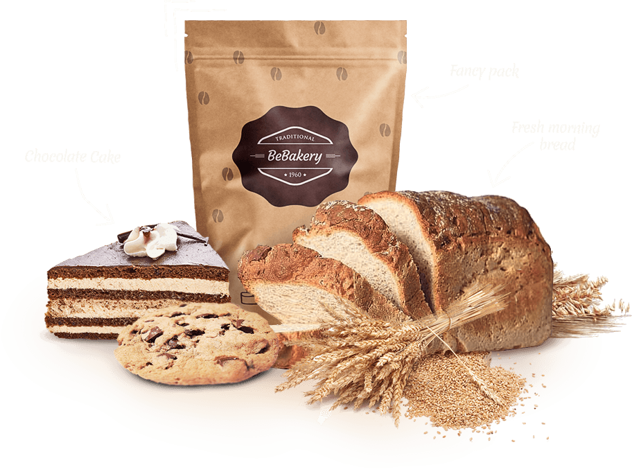 home_baker_about_us