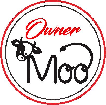 Cake Susu Moo | Resep Makanan, Resep Minuman, Aneka Jajanan Pasar